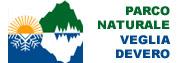 Parco Naturale Alpe Veglia - Devero